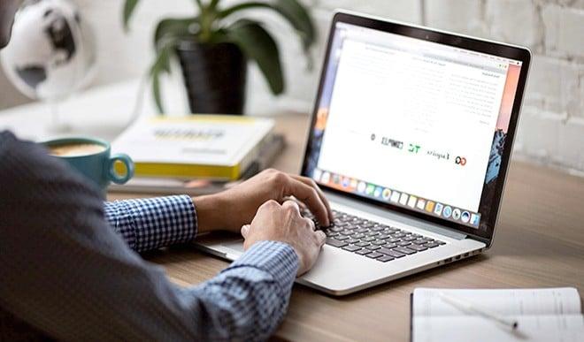 डिजिटल मार्केटिंग क्या है? आइए जानते हैं...