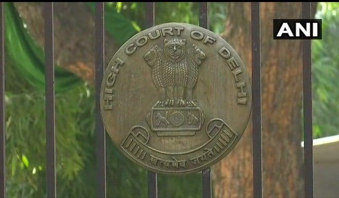 कोरोना की दवाओं को जमा करना नेताओं का काम नहीं: दिल्ली उच्च न्यायालय
