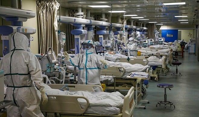 दिल्ली में ऑक्सीजन आपूर्ति सामान्य होने के बाद कोर्ट ने अस्पतालों को अर्जी वापस लेने की अनुमति दी