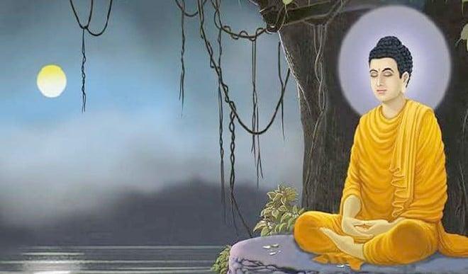 बुद्ध पूर्णिमा 2021 पर बन रहे हैं शुभ संयोग, जानें किस तरह की पूजा से क्या फल मिलेगा