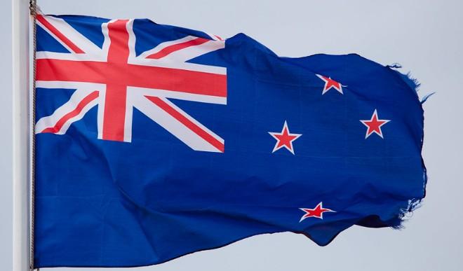 डब्ल्यूटीसी फाइनल से पहले अपने गेंदबाजों को विश्राम देगा न्यूजीलैंड