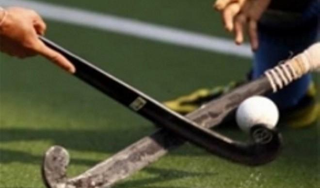 ओलंपिक माहौल के अनुरूप तैयारियां कर रही है भारतीय हॉकी टीम : रमनदीप