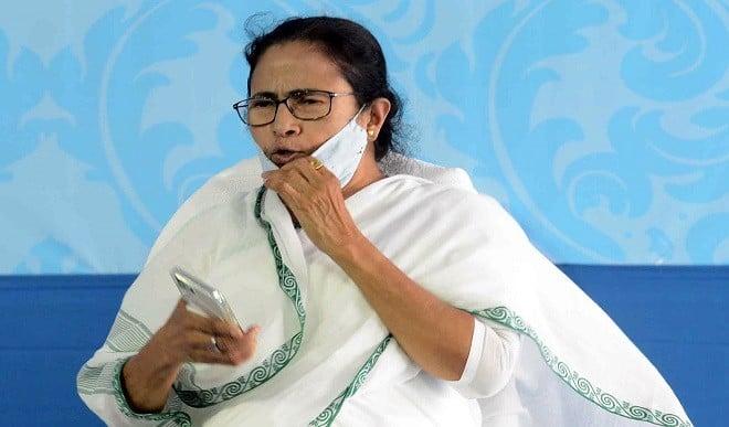 किसान नेता ममता बनर्जी से मुलाकात करेंगे, आंदोलन के लिए मांगेंगे समर्थन