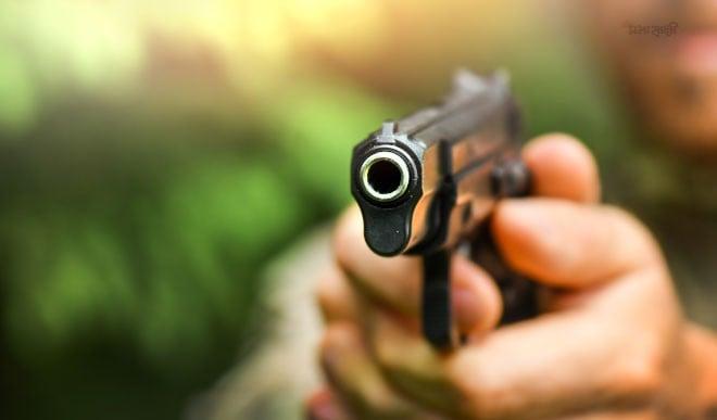 वेस्ट बैंक में गोलीबारी में दो फलस्तीनी अधिकारियों के मारे जाने की खबर