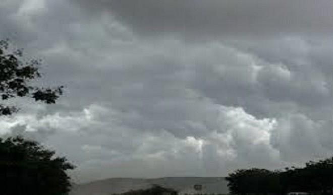 मध्य प्रदेश में समय से पूर्व आया मानसून, मौसम विभाग ने जारी किया आरेंज अलर्ट