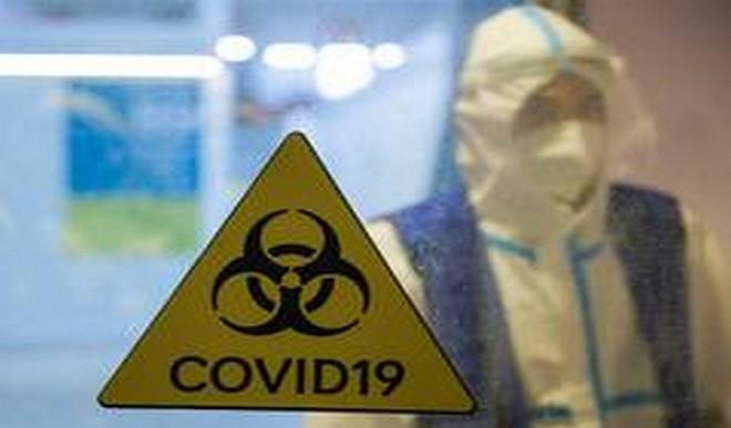 महाराष्ट्र में कोरोना वायरस संक्रमण के 498 नए मामले, मृतक संख्या 10 हजार के पार