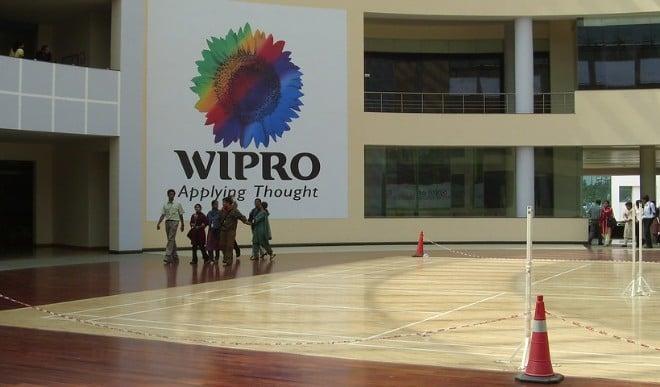 Wipro ने अनूप पुरोहित को मुख्य सूचना अधिकारी नियुक्त किया