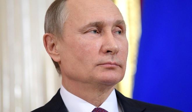 फेसबुक और टेलीग्राम ऐप पर रूस ने लगाया बड़ा जुर्माना, जानिए कारण