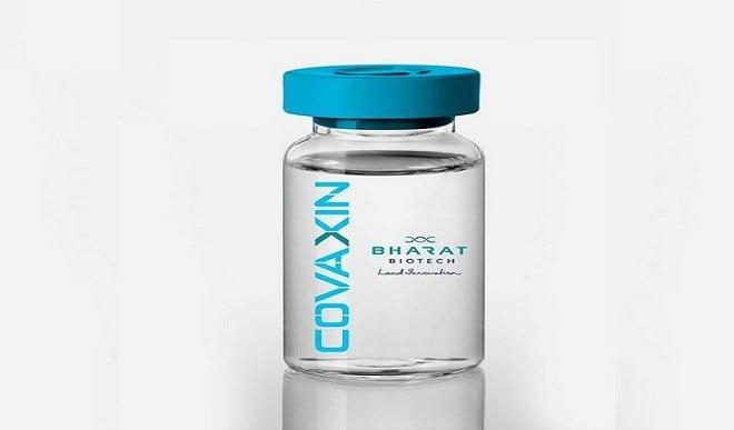 भारत बायोटेक को बड़ा झटका, अमेरिका में कोवैक्सीन के इमरजेंसी इस्तेमाल की नहीं मिली इजाजत