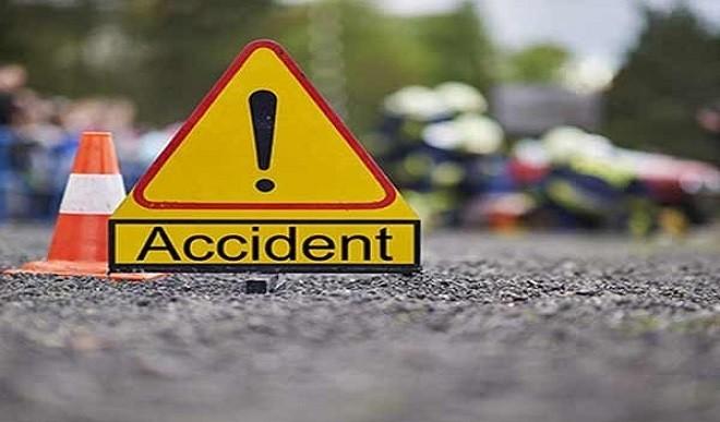 पाक के बलूचिस्तान प्रांत में भीषण सड़क हादसा, 18 की मौत, 30 घायल