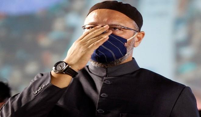 असम CM के जनसंख्या नियंत्रण वाले बयान पर ओवैसी का पलटवार, कहा- यह हिंदुत्व बोल रहा है
