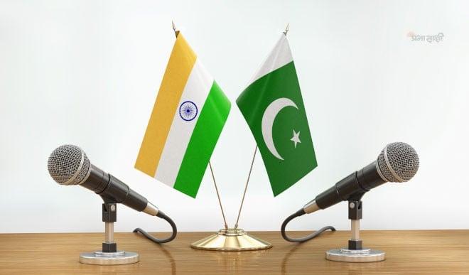 UN में बोला भारत, पाकिस्तान समेत सभी देशों के साथ 'सामान्य' दोस्ताना संबंध चाहता है देश