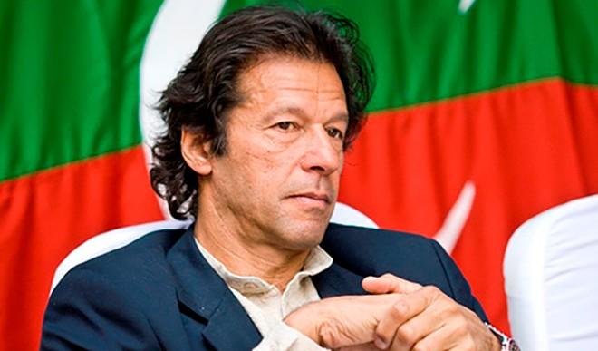 PoK में अभी विधानसभा चुनाव क्यों करा रहा है पाकिस्तान ? क्या हैं पाक अधिकृत कश्मीर के चुनावी मुद्दे ?