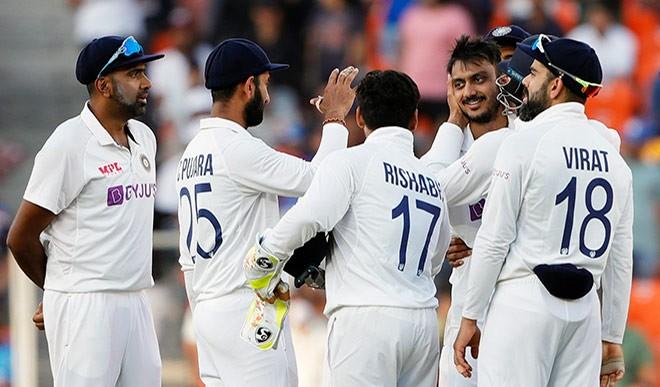 आखिर कैसा रहा वर्ल्ड टेस्ट चैंपियनशिप के फाइनल में टीम इंडिया के पहुंचने का सफर