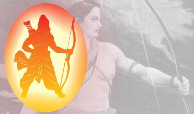 Gyan Ganga: क्यों श्रीराम ने क्रोधित होकर सुग्रीव के वध की प्रतिज्ञा की थी