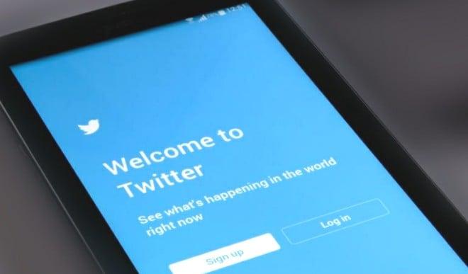 Twitter ने भारत में गंवाया कानूनी सुरक्षा का आधार, गाजियाबाद में बुजुर्ग की पिटाई मामले में ट्विटर पर FIR दर्ज