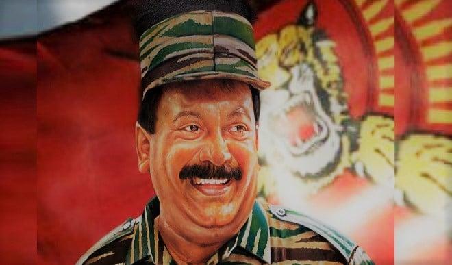 क्या है प्रभाकरन की पूरी कहानी और इसका संगठन LTTE तीन दशकों तक श्रीलंका के लिए कैसे बना रहा चुनौती