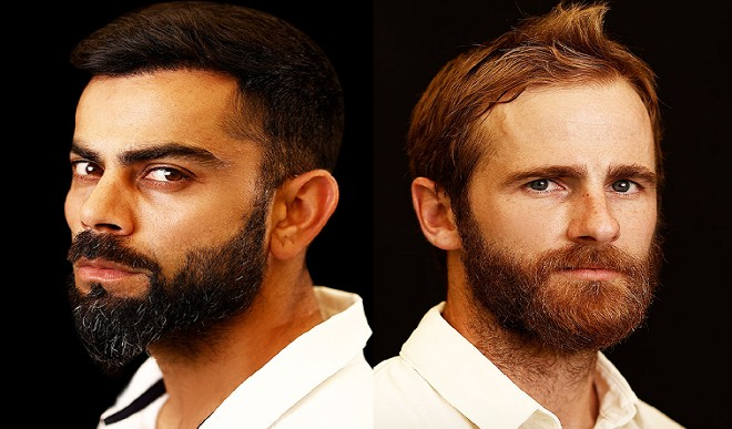 INDvNZ वर्ल्ड टेस्ट चैंपियनशिप फाइनल: इन कंधों पर है भारत की जिम्मेदारी, न्यूजीलैंड भी किसी से कम नहीं