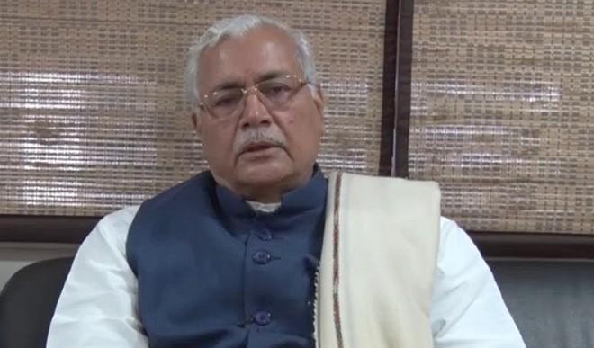 'स्वदेश कुल' की वैचारिक पत्रकारिता के 'कुलपति' हैं वरिष्ठ पत्रकार राजेंद्र शर्मा