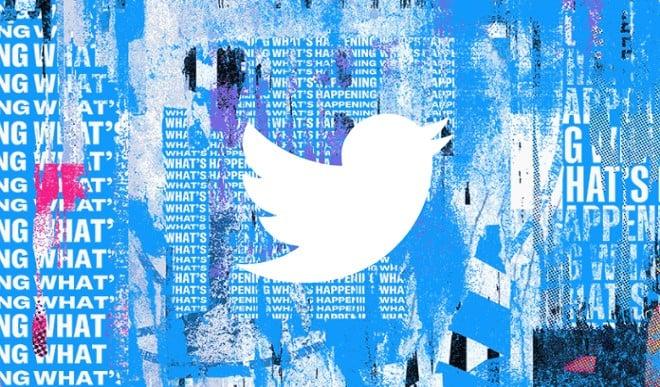 केंद्र सरकार और ट्विटर विवाद: संसदीय समिति के सामने पेश हुए ट्विटर के 2 प्रतिनिधि