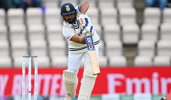 मिल्खा सिंह की याद में भारतीय खिलाड़ियों ने बांधी काली पट्टी