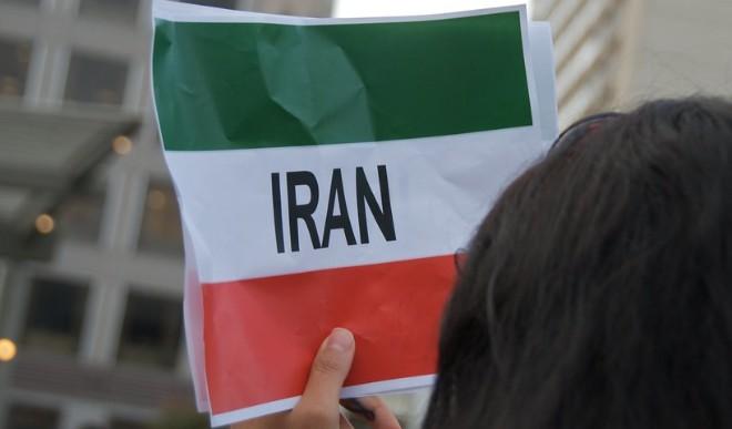 ईरान में आई नई सरकार, राष्ट्रपति पद के चुनाव में कट्टरपंथी न्यायपालिका प्रमुख रईसी की जीत