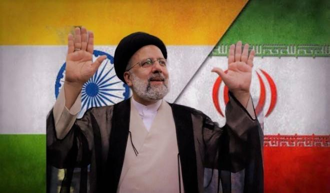 डेथ कमीशन वाले कट्टर मौलाना को ईरान का ताज, भारत के साथ रिश्तों पर गिरेगी गाज?