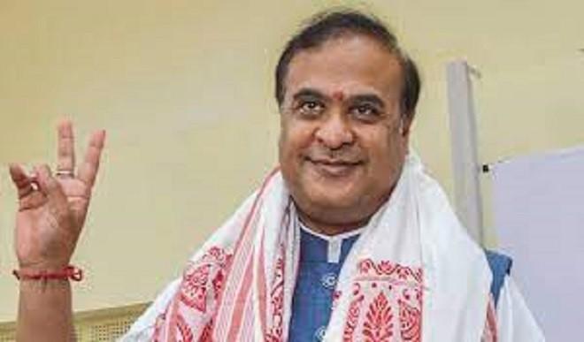 असम की इन योजनाओं में लागू होगी दो बच्चों की नीति, मुख्यमंत्री के हालिया बयानों पर हुआ विवाद