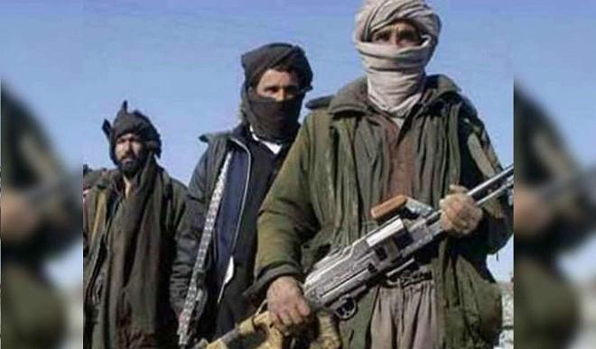 भारतीय हितों को निशाना बनाने की योजना में अफगानिस्तान में सक्रिय पाक आतंकी समूह, फ्रांसीसी थिंक टैंक की रिपोर्ट में खुलासा