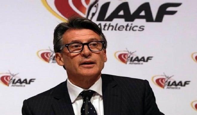 रूस से प्राप्त डोपिंग जुर्माना का उपयोग विश्व चैंपियनशिप की इनामी राशि में किया जाएगा