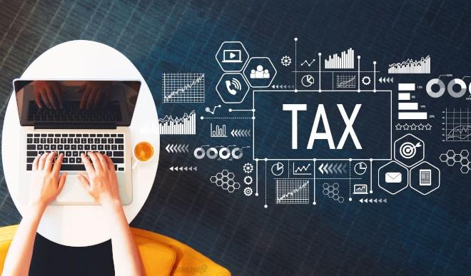 टैक्सपेयर्स अलर्ट: 1 जुलाई से अधिक टीडीएस/टीसीएस का भुगतान करने के लिए तैयार हो जाइए!