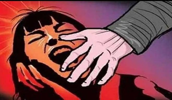 ABVP का नेता तीन साल तक करता रहा युवती के साथ बलात्कार, कांग्रेस ने कहा- इनका असली चेहरा यहीं है