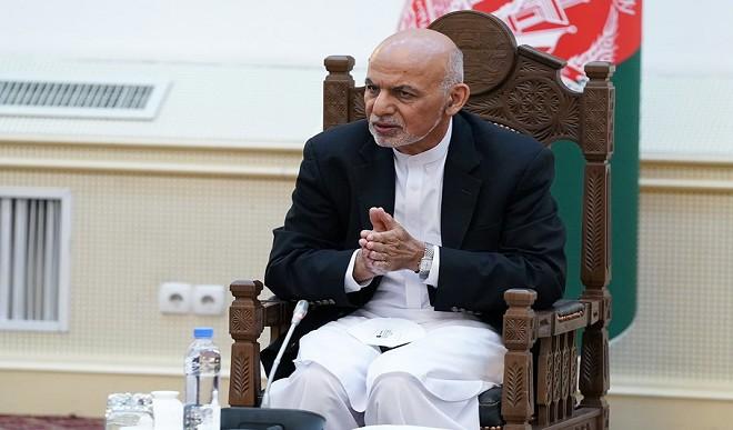 अमेरिकी सेना के जाने के बाद भारत-पाक चाहें तो मिलकर अफगानिस्तान को सँभाल सकते हैं