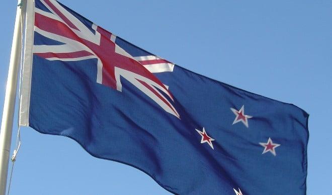 तोक्यो खेलों के उद्घाटन समारोह के लिए न्यूजीलैंड ने चुने दो ध्वजवाहक