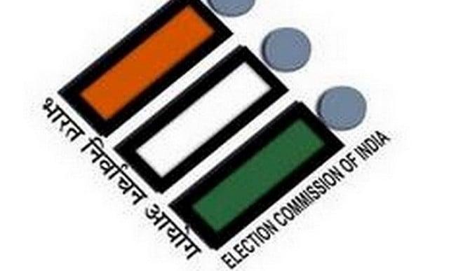 निर्वाचन आयोग ने पूर्व केंद्रीय मंत्री बलराम नाइक को तीन साल के लिए अयोग्य ठहराया