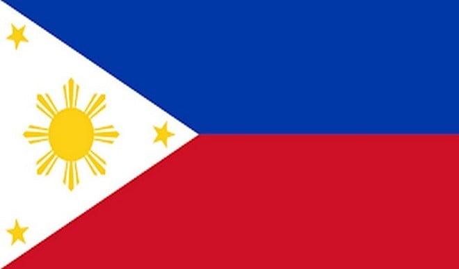 फिलीपीन के पूर्व राष्ट्रपति बेनिग्नो एक्विनो का 61 वर्ष की आयु में निधन