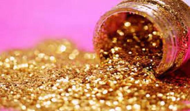 सोने-चांदी के दाम फिसले, आज इतने भाव में बिक रहा 10 ग्राम Gold!