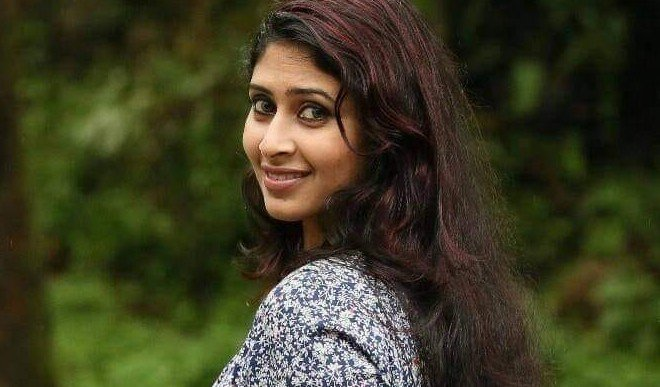 देशद्रोह मामले में फिल्म निर्माता आयशा सुल्ताना को राहत, केरल HC से मिली अग्रिम जमानत