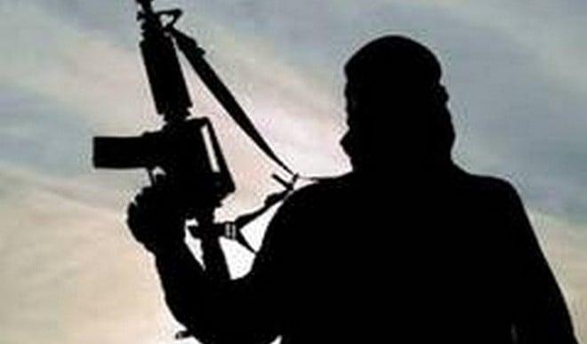 बलूचिस्तान में हालात खराब! आतंकियों ने किया सुरक्षा बलों पर हमला, पांच सैनिकों की मौत