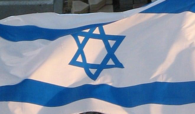 कोरोना फ्री देश बना इजरायल में फिर बरसा कोविड का कहर, केस बढ़ने के बाद मास्क पहनना किया अनिवार्य