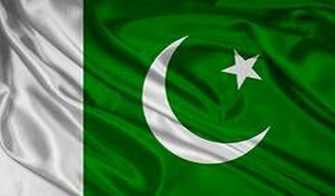 कोरोना की चौथी लहर की चपेट में आ सकता है पाकिस्तान, कोरोना प्रोटोकॉल का नहीं हो रहा सही से पालन