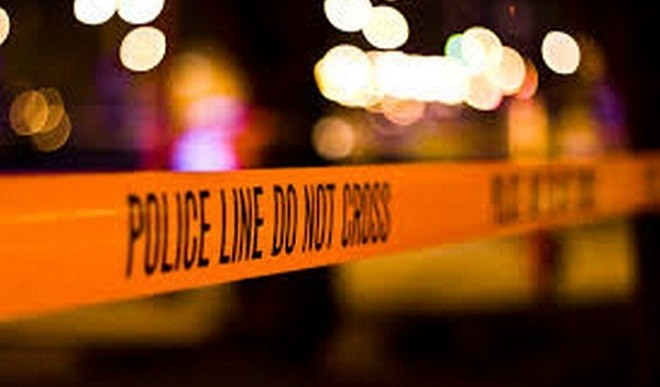 महाराष्ट्र के पालघर जिला में 25 मवेशी बचाये गये, दो लोग गिरफ्तार