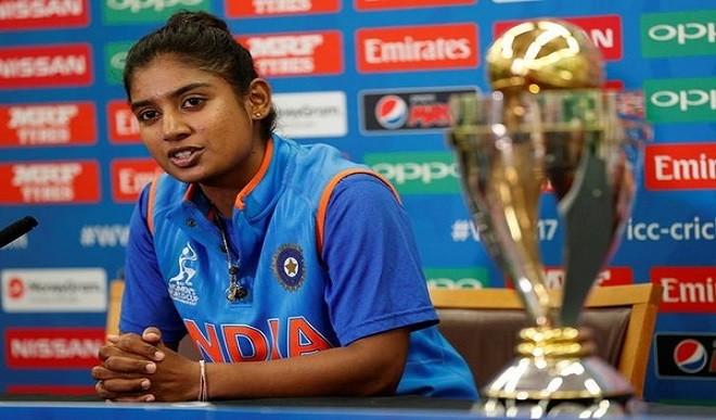 भारतीय महिला क्रिकेट टीम की कप्तान की शेफाली से उम्मीद, कहा- बेहतर शुरूआत देगी तो अच्छा लगेगा