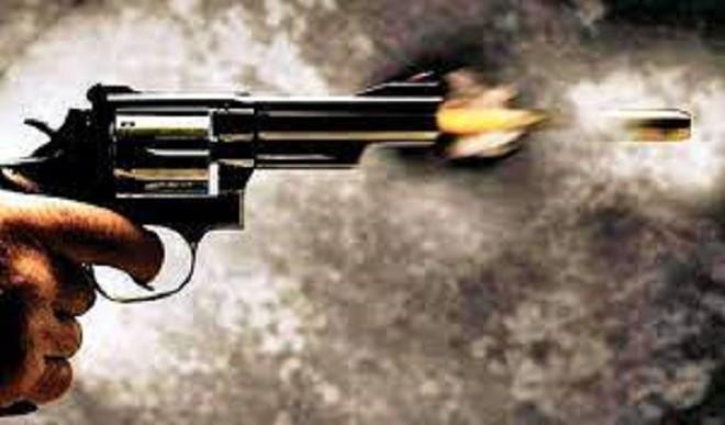 पटना में 72 घंटे से जारी है गोलीबारी, बालू घाट पर है वर्चस्व को लेकर गैंगवार