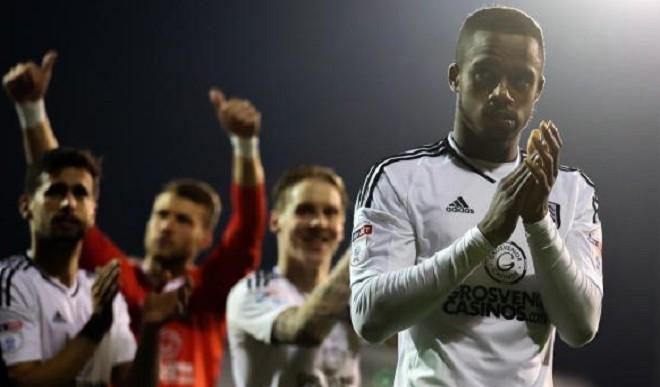 एरिक्सन से प्रेरणा लेकर इंग्लैंड के खिलाफ यूरो क्वार्टर फाइनल में उतरेगा डेनमार्क