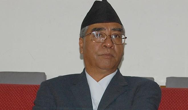 देउबा फिर से नेपाल के प्रधानमंत्री बन तो गये, पर ओली उन्हें चैन से राज करने नहीं देंगे