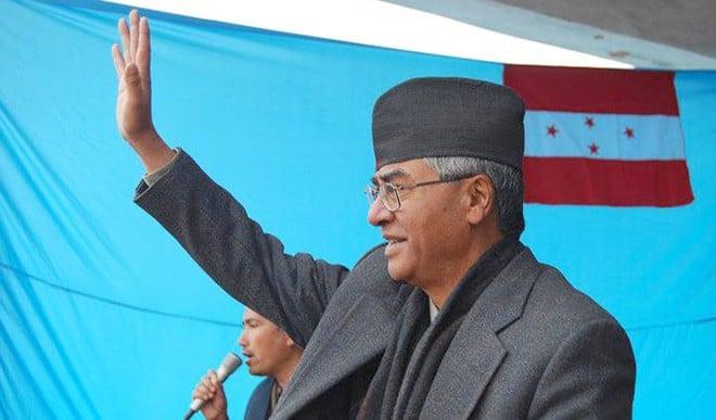 देउबा की नेपाल की सत्ता में वापसी भारत के लिए राहत और चीन के लिए चिंता की बात