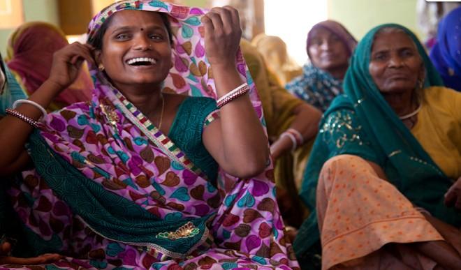 कच्छ के एक गांव में महिलाओं के मुद्दों के लिए होगी बालिका पंचायत, कराए जा रहे चुनाव