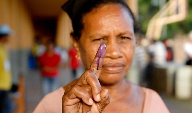 बालिका वधू सीरियल से प्रेरित हुआ गुजरात का यह गांव, 10 से 21 साल की युवा महिलाएं लड़ेंगी बालिका पंचायत चुनाव