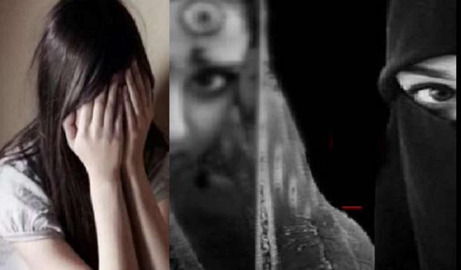दलित युवती से दोस्ती के बाद धर्म बदलने का दबाव बनाया, निजी वीडियो वायरल करने की धमकी देकर आरोपी ने कई बार किया दुष्कर्म